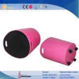 Colorfull New Design Trolley Storage Basket (6421R1)