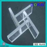 Color Acrylic Sheet Transparent Acrylic Plexiglass Sheet PMMA Sheet
