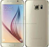 Original S6 Duos New Unlocked Mobile Phone Cell Phone