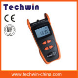 Techwin Ols Tw3109e Optical Laser Source