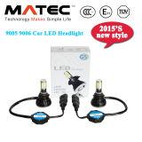 High Lumen 8000lm 9005 LED Headlight Light for Car