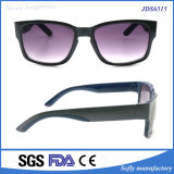 New Fashion Brand Simple Black Outdoor Sports Sunglasses