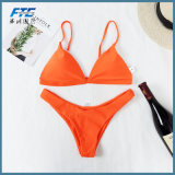 Women New Sexy Beach Swimwear Swimsuit Bathing Suit Bikini