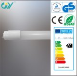 1500mm PC T8 25W 2200lm SMD 2835 LED Tube