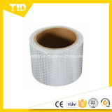 Honeycomb Reflective Warning Tape in Special Size for Safety
