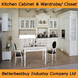 High-End Modern Design Kitchen Cabint and Wardrobe/Closet