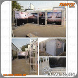 Stage Truss Tradeshow Exhibition Display Stand