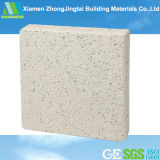 Concrete Water Permeable Brick / Porous Block Pavement for Driveway