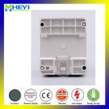 RS485 DIN Rail Type Watt Hour Meter Prepaid Smart Card Electricity Meter Energy