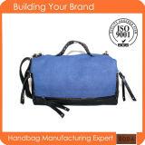 New Design Fashion Women Long Strap Handbags (BDM183)