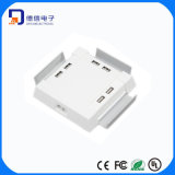 2015 New Arrival Multiple USB Adapter Charger with Six Ports