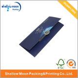 Customized Printing Invitation Card (QYZ100)