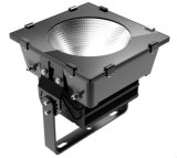 400W-700W High Power Mean Well Driver LED-Flood Light