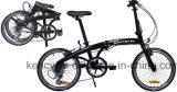"Fation 20"" 7speed Aluminum Light Folding Bike/Floding Bicycle/Special Bike"