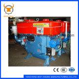 Air-Cooled Single Cylinder Small Diesel Engine 1110n
