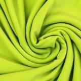 Professional Factory Supply Wholesale Nylon Fabric
