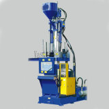 Vertical Plastic Injection Molding Machine / Plastic Injection Molding