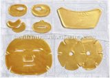 Skin Care Moisturizing Facia Mask 24K Gold Mask