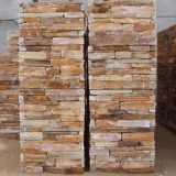 Chinese Professional Culture Stone for Wall Covering