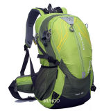 Fashion Outdoor Sports Backpack Bags