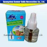 Lavender Liquid Mosquito Killer Refill Electronic