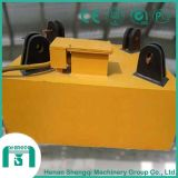 Lifting Electromagnet for Billet, Girder Billet and Slab Electric Magnet