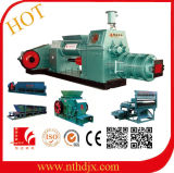 Hengda Modern Automatic Red Brick Machine (Jkr40/40-20)
