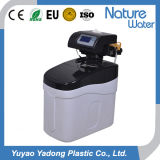 Mini Size Water Softener Supply Softener Water for Houshold