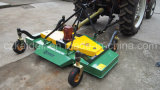 CE Standard Finishing Mower for Farm Tractor