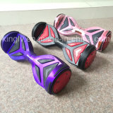 6.5inch Two Wheels Self Balance Electric Scooter Hoverboard (BS-09)