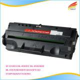Toner Cartridge Compatible Samsung Sf-5100d3 Ml-4500d3 Sf 5100 Ml 4500