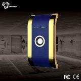 Electronic RFID Keyless Locker Lock for Sauna/Gym/Swimming Pool