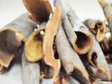 Best Price Spices Cassia Broken