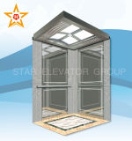 Passenger Lift for Large Loading Capacity with Best Price
