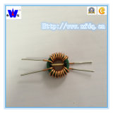 Tcc Ferrite Core Inductor with ISO9001