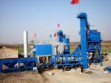 Road Construction and Maintenance Machinery Stabilized Soil Mixing Plant