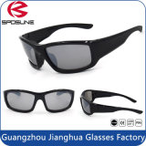Summer New Style Men Fashion Style UV400 Sunglasses Exclusively for Driving Cycling Running