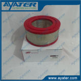 Ayater Supply Ingersoll Rand Air Filter Element 39708466