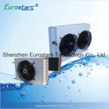 Air Conditioning Condenser, Evaporative Condenser