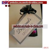 Survival Kit Birthday Christmas Valentine′s Anniversary Gift (G8131)