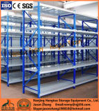 Wholesale Warehouse Rack High Quality MID-Duty Goods Shelving