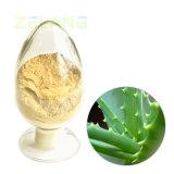 Total Glycoside of Aloe 20%