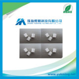 Transistor 4n35m of Electronic Component Photocoupler