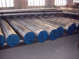 DIN 1.7225 42CrMo4 Alloy Steel Bars Manufacturer