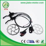 Road Bicycle Hydraulic Disc Brake