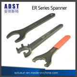 High Quality Er Spanner Wrench for Collet Chuck Tool Holder
