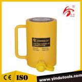 30t Long Length Stroke Hydraulic Cylinder (FCY-30)