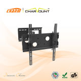 2017 High Quality Mechanical TV Lift Stand (CT-WPLB-601)