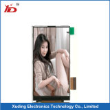3.0``960*240 TFT Monitor Display LCD Touchscreen Panel Module Display for Sale