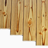 Best Composite Artificial Decking Boards Deck Material Cheap Timber